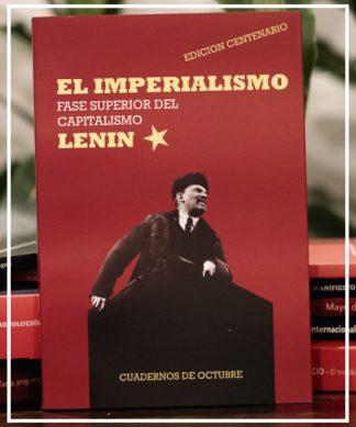 Internacional Lenin Clasico